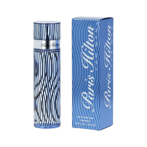Paris Hilton for Men Eau De Toilette 100 ml