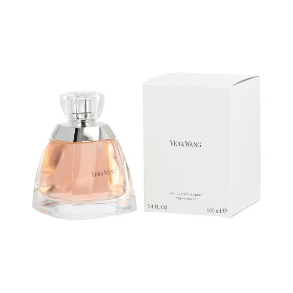 Vera Wang Vera Wang Eau De Parfum 100 ml