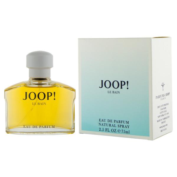 JOOP Le Bain Eau De Parfum 75 ml