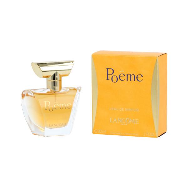 Lancome Poeme Eau De Parfum 30 ml
