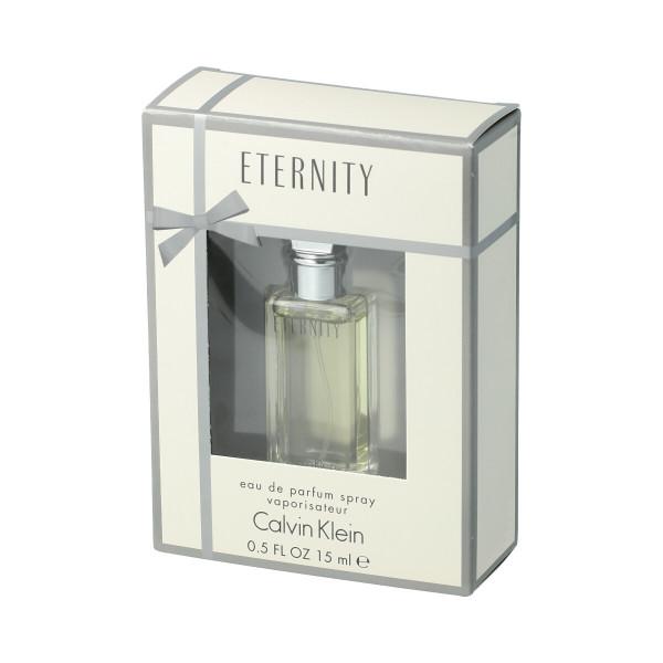 Calvin Klein Eternity for Women Eau De Parfum 15 ml