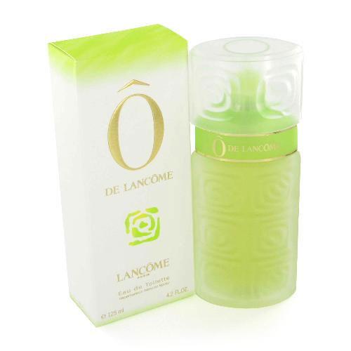Lancome O de Lancome Eau De Toilette 125 ml