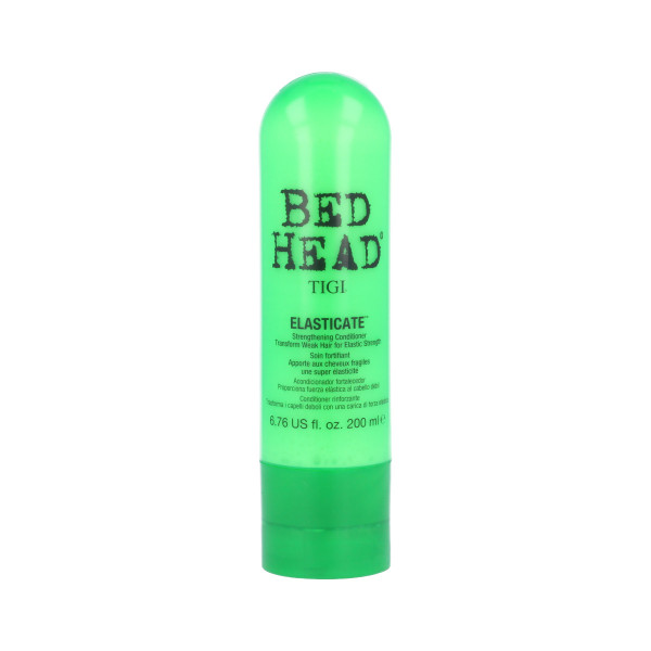 Tigi Bed Head Elasticate Strengthening Conditioner 200 ml