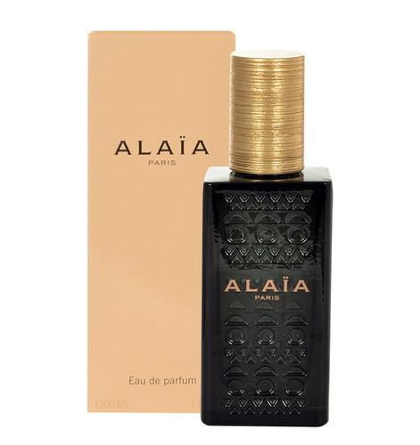 Azzedine Alaia Alaia Eau De Parfum 30 ml