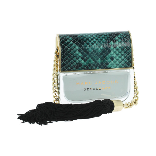 Marc Jacobs Divine Decadence Eau De Parfum 100 ml