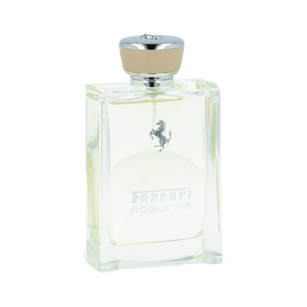 Ferrari Noble Fig Eau De Toilette 100 ml
