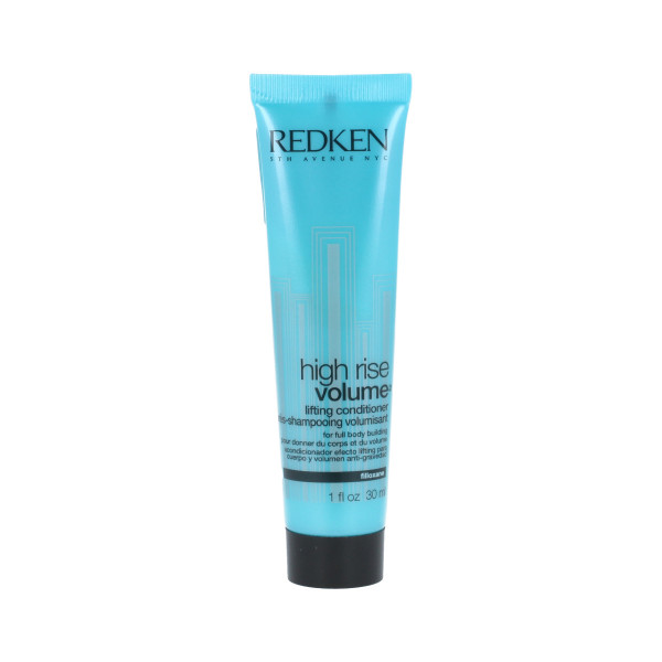 Redken High Rise Volume Conditioner 30 ml