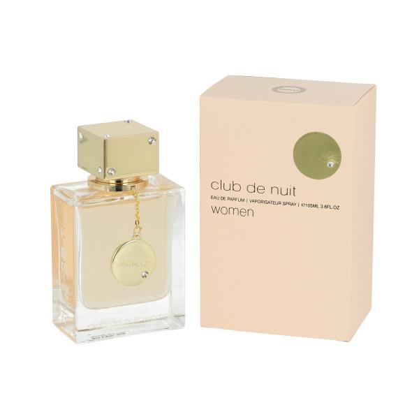 Armaf Club de Nuit Eau De Parfum 105 ml