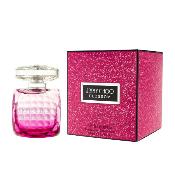 Jimmy Choo Blossom Eau De Parfum 100 ml