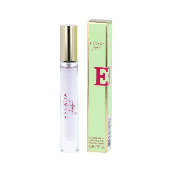 Escada Joyful Eau De Parfum Miniature 7.4 ml