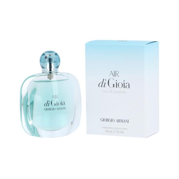 Armani Giorgio Air di Gioia Eau De Parfum 50 ml