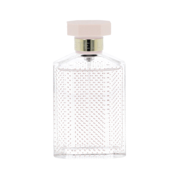 Stella Mc Cartney Stella Eau De Toilette 50 ml