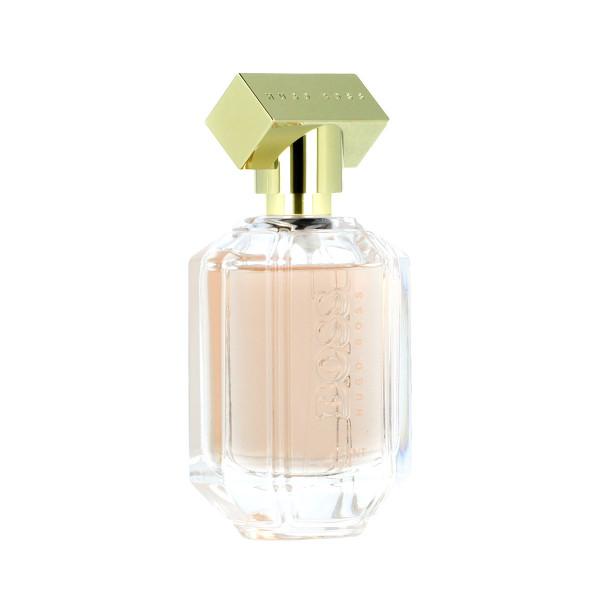 Hugo Boss Boss The Scent For Her Intense Eau De Parfum 50 ml