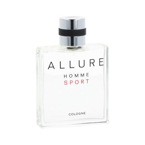 Chanel Allure Homme Sport Cologne Eau de Cologne 100 ml