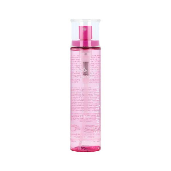 Pink Sugar Simply Pink Hair Parfum 100 ml
