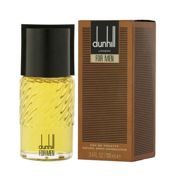 Dunhill Alfred Dunhill for Men Eau De Toilette 100 ml
