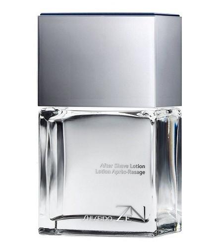Shiseido Zen for Men After Shave Lotion 100 ml