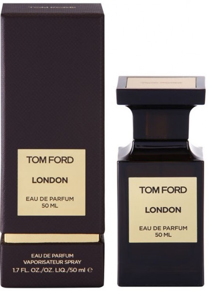 Tom Ford London Eau De Parfum 50 ml