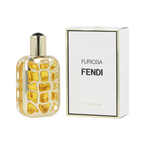Fendi Furiosa Eau De Parfum 50 ml