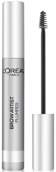 L'Oreal Brow Artist Plumper mascara (Transparent) 7 ml