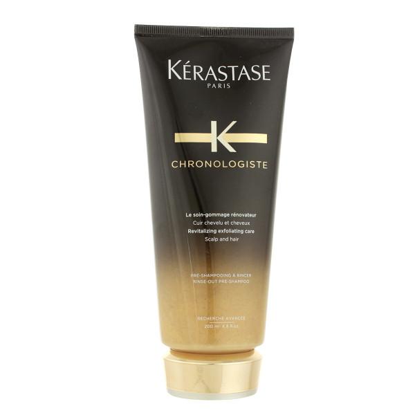 Kérastase Chronologiste Pre-Shampoo 200 ml