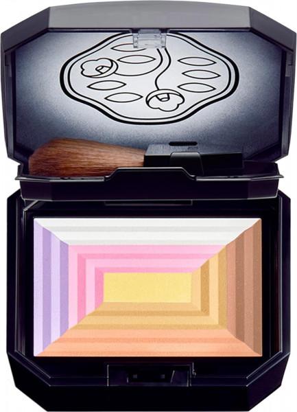 Shiseido 7 Lights Powder Illuminator 10 g