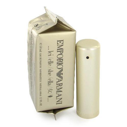Armani Giorgio Emporio She Eau De Parfum 50 ml