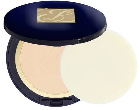 Estée Lauder Double Wear Stay-in-Place Powder Makeup (02 Pale Almond) 12 g