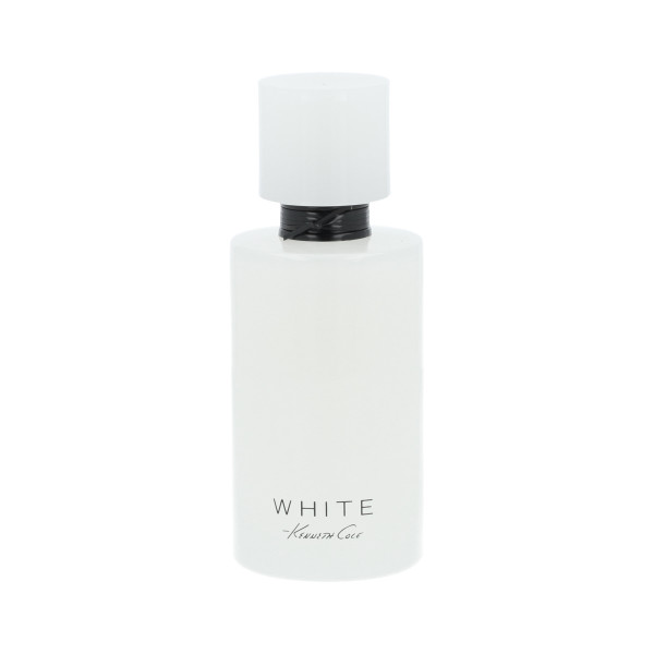 Kenneth Cole White for Her Eau De Parfum 100 ml
