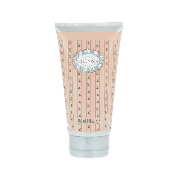 Penhaligon's Ellenisia Hand and Body Cream 150 ml