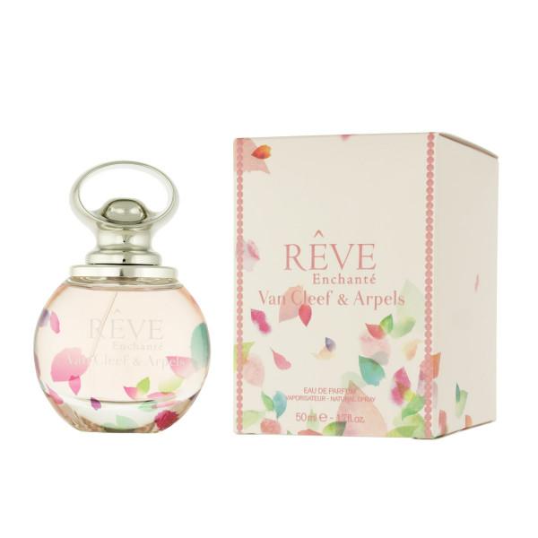 Van Cleef & Arpels Rêve Enchanté Eau De Parfum 50 ml
