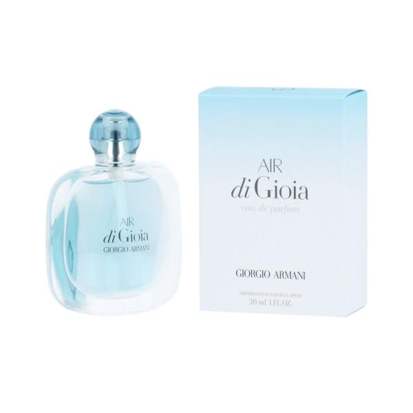Armani Giorgio Air di Gioia Eau De Parfum 30 ml