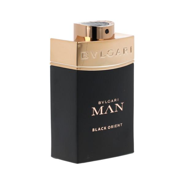 Bvlgari Man Black Orient Parfum 100 ml