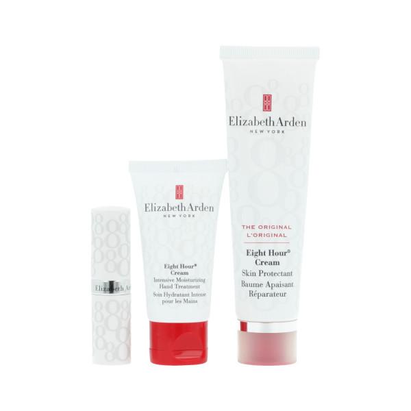 Elizabeth Arden Eight Hour Cream Nourishing Skin Essentials Kit